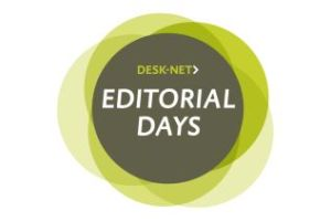 editorial days small